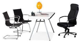 bureaux professionnels chaise et fauteuil de bureau professionnel alterego