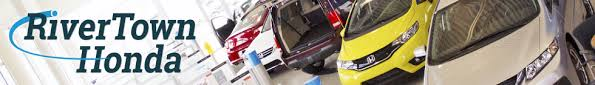 rivertown honda used cars vehicle inventory