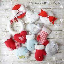 barbara handmade boże narodzenie christmas crafts christmas