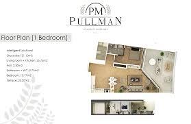 pullman istanbul residences vip property
