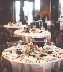 Elegant Decor 170 Best Real Weddings In Singapore Images On Pinterest