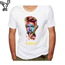 popular t shirt white rock buy cheap t shirt white rock lots from