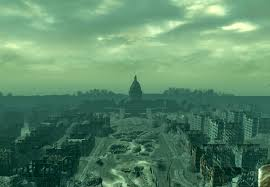 File Map Of Washington State by Image Monument Skyline Jpg Fallout Wiki Fandom Powered By Wikia