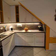 küche in dachschräge best küche mit dachschräge planen pictures interior design ideas