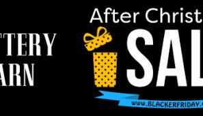 pottery barn black friday sale pottery barn u0027s labor day sale 2017 blacker friday