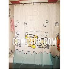 30 Weird And Wonderful Shower Curtains Fun Shower Curtains Shower Curtain Fun Nanatran Com