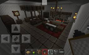 house decorating ideas minecraft