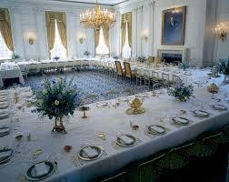 kennedy house white house state dining room createfullcircle com