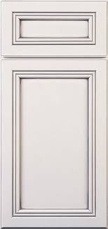 White Cabinet Doors Tuscany Door Style Painted Antique White Kitchen Cabinets