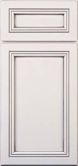 White Chocolate Kitchen Cabinets Off White With Chocolate Glaze - Kitchen cabinet glaze