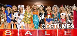 Halloween Costumes Sale Halloween Costumes Sale Quality Costume