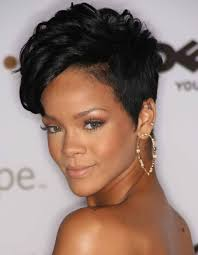 short haircuts for black women short haircut ideas for black women