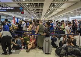 airasia ngurah rai airport bali airport flight status live latest airport update travel