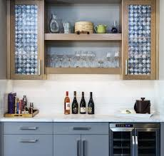 home bar design home bar transitional with wine bar transitional