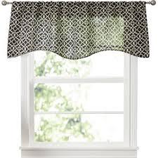 Curtains Valances Valances Kitchen Curtains Joss