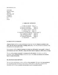 new business plans and press release templates