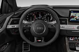 images of audi s8 2017 audi s8 plus one week review automobile magazine