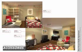 Ikea Apartment Floor Plan Luxury Ikea Small House Plans Home