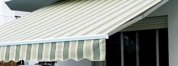 Toiles Pour Stores Bannes Fabrication Pose De Store Banne Store De Terrasse Pour Magasin