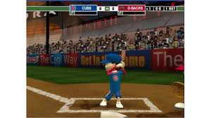gba gamez episode backyard sports baseball pics on terrific