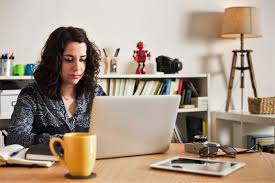 Work From Home Web Design Jobs Kolkata by Freelance Translation For Work At Home Mothers One Hour Translation