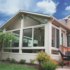 Sunrooms Lexington Ky Champion Window Company Of Lexington Llc Lexington Ky 40509