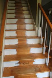 wonderful stair flooring ideas 93 for best interior with stair