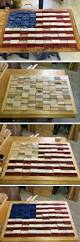 20 crafty 2x4 diy projects that you can easily make