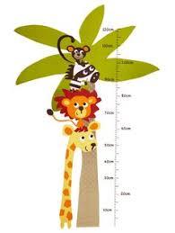 stickers animaux chambre bébé agréable stickers girafe chambre bebe 10 stickers b233b233 singe