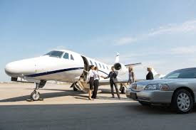 Luxury Private Jets How Private Jet Charters Offer Security And Discretion