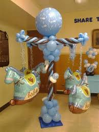 91 best stuffed balloon gifts images on pinterest balloon