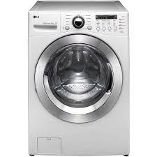 Clothes Dryer Good Guys Lg 15kg 1200rpm Truesteam Washing Machine F1255fd A Rating