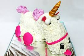 Cake Decorating Singapore Birthday Cakes In Singapore Customised Homemade Shop Bought And