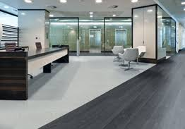 commercial vinyl flooring commercial grade vinyl flooring to