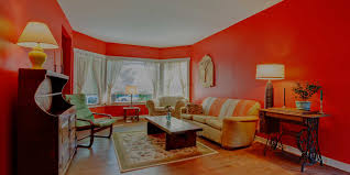 home abl professional painting