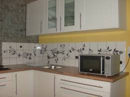 idee carrelage cuisine stickers cuisine castorama avec castorama cuisine sixties luxe