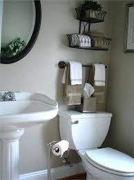creative bathroom storage ideas the toilet decorating ideas creative bathroom storage ideas