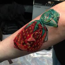 55 best 3d tattoos designs for men and women 2018 page 2 of 6