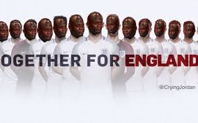 England Memes - images top tweets and memes from england s 2 1 loss to iceland