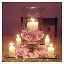 Bling Wedding Decorations For Sale Lots Of Bling Wedding Decor For Sale Manzanitas Chandeliers