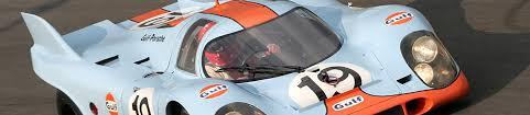 gulf porsche 917 porsche 917 gulf racing