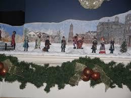 dollhouse miniatures mini treasures wiki villages