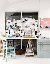 Design My Office Workspace 177 Best Home Office Interior Design Images On Pinterest Office