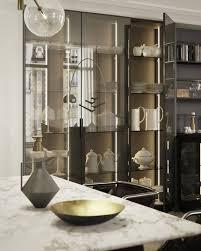 glass kitchen cabinet doors uk glass kitchen doors italian kitchen with glass