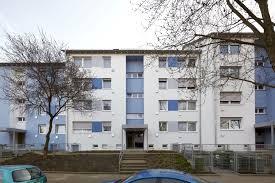 Immobilien Mieten Kaufen Wohnungsbau Ludwigsburg Wohnungen Immobilien Mieten Kaufen