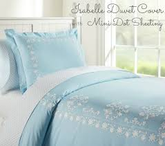 Light Blue Coverlet Elegant Bedroom Light Blue Bedspreads Yesrail Com