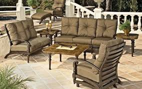 Living Room Furniture Sets Cheap by Living Room Great Cheap Furniture Ashley Furniture Living Room