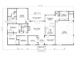 fascinating dream house floor plans free house plan cool dream