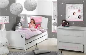 d o chambre gar n 10 ans chambre fille 8 ans decoration chambre fille 8 ans kirafes