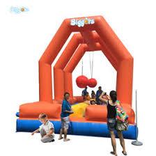 discount inflatables amusement 2017 inflatables